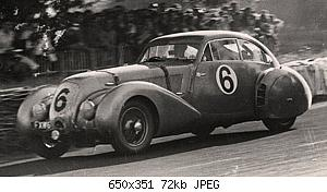 1949-Le-Mans-Bentley.jpg
