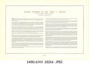 Нажмите на изображение для увеличения Название: jag_48_2_l.jpg Просмотров: 1 Размер:182.4 Кб ID:1164717