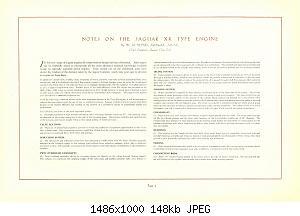 Нажмите на изображение для увеличения Название: jag_48_3_l.jpg Просмотров: 0 Размер:147.8 Кб ID:1164718