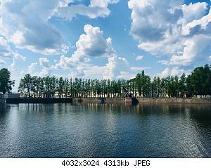 Нажмите на изображение для увеличения Название: IMG_8101.JPG Просмотров: 3 Размер:4.21 Мб ID:1167577