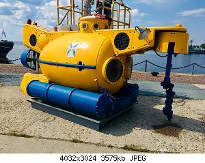 Нажмите на изображение для увеличения Название: риф.JPG Просмотров: 1 Размер:3.49 Мб ID:1167700