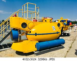 Нажмите на изображение для увеличения Название: риф (3).JPG Просмотров: 1 Размер:3.22 Мб ID:1167702
