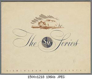 Нажмите на изображение для увеличения Название: SM1500 1.jpeg Просмотров: 0 Размер:195.6 Кб ID:1174797