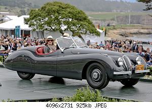 Нажмите на изображение для увеличения Название: 1949_Jaguar_XK120_Roadster.jpg Просмотров: 0 Размер:924.9 Кб ID:1164699