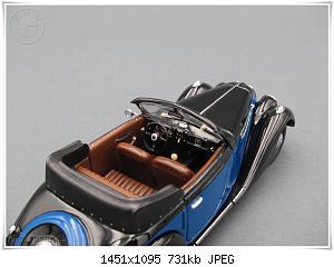 Нажмите на изображение для увеличения Название: BMW 327 (7) UH.JPG Просмотров: 0 Размер:731.5 Кб ID:1173626