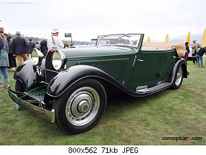 Нажмите на изображение для увеличения Название: 30-bugatti-46s-dv-18_pbc-001-800.jpg Просмотров: 4 Размер:70.6 Кб ID:1175532