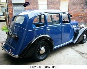 Нажмите на изображение для увеличения Название: 1939-Jowett-Eight-296821455806872_800x600.jpg Просмотров: 0 Размер:94.1 Кб ID:1176340