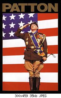 Нажмите на изображение для увеличения Название: Patton_DVD.jpg Просмотров: 3 Размер:34.9 Кб ID:878705