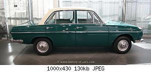 Нажмите на изображение для увеличения Название: 1964-f102-14.jpg Просмотров: 0 Размер:111.8 Кб ID:948042