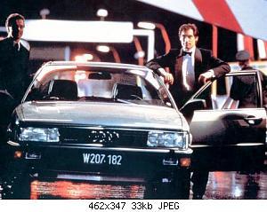 Нажмите на изображение для увеличения Название: audi-200-typ-44q-1986-1.jpg Просмотров: 0 Размер:32.6 Кб ID:949116