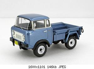 1956 Willys Jeep FC150 short bed pick-up _1014 _01 копия.jpg
