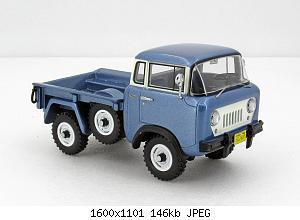 1956 Willys Jeep FC150 short bed pick-up _1014 _04 копия.jpg