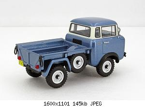 1956 Willys Jeep FC150 short bed pick-up _1014 _03 копия.jpg