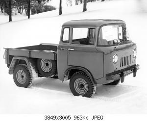 1956 Willys Jeep FC-150 Pick-Up _01.jpg
