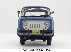 1956 Willys Jeep FC150 short bed pick-up _1014 _05 копия.jpg