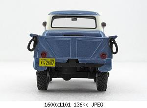 1956 Willys Jeep FC150 short bed pick-up _1014 _06 копия.jpg