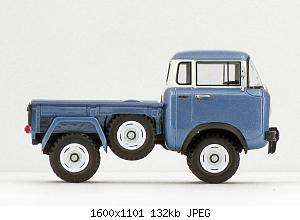 1956 Willys Jeep FC150 short bed pick-up _1014 _08 копия.jpg