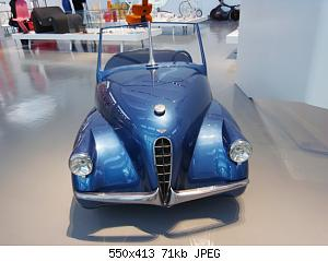 alca-volpe-car-at-the-exhibition.jpg