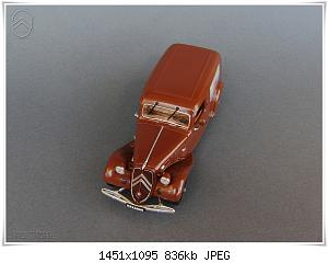 Нажмите на изображение для увеличения Название: Citroen Fourgonnette (4) Nor.JPG Просмотров: 1 Размер:836.0 Кб ID:1134021