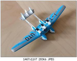 Нажмите на изображение для увеличения Название: IMG_20200324_135312.jpg Просмотров: 1 Размер:283.0 Кб ID:1191501