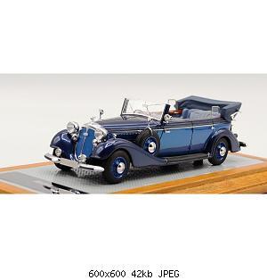Нажмите на изображение для увеличения Название: il141-1-43-horch-951-pullman-cabriolet-1937-voiture-d-origine (1).jpg Просмотров: 5 Размер:41.9 Кб ID:1196053