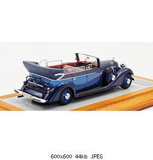 Нажмите на изображение для увеличения Название: il141-1-43-horch-951-pullman-cabriolet-1937-voiture-d-origine (2).jpg Просмотров: 2 Размер:43.7 Кб ID:1196054