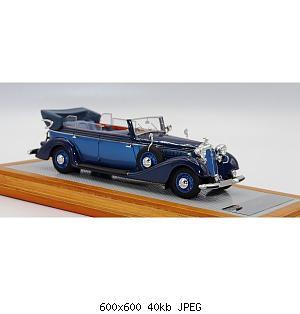 Нажмите на изображение для увеличения Название: il141-1-43-horch-951-pullman-cabriolet-1937-voiture-d-origine (4).jpg Просмотров: 1 Размер:39.9 Кб ID:1196056