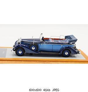 Нажмите на изображение для увеличения Название: il141-1-43-horch-951-pullman-cabriolet-1937-voiture-d-origine (8).jpg Просмотров: 0 Размер:41.4 Кб ID:1196058