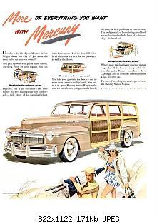 Нажмите на изображение для увеличения Название: 1947 Mercury Ad-07.jpg Просмотров: 1 Размер:171.2 Кб ID:1023328