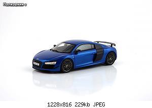 Нажмите на изображение для увеличения Название: DSC06163 копия.jpg Просмотров: 1 Размер:229.0 Кб ID:1177624