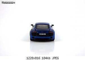 Нажмите на изображение для увеличения Название: DSC06171 копия.jpg Просмотров: 0 Размер:183.8 Кб ID:1177627
