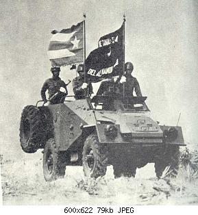 Нажмите на изображение для увеличения Название: Куба.JPG Просмотров: 0 Размер:78.9 Кб ID:877109