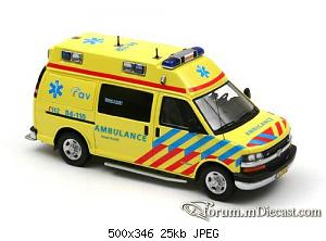 2008_2/chevrolet_gmt_610_ambulance_rav_2006____1.jpg