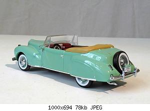 2009_1/1940_lincoln_continental_counvertible__04.jpg