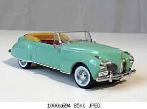 2009_1/1940_lincoln_continental_counvertible__02.jpg