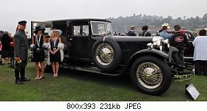 Нажмите на изображение для увеличения Название: Daimler-Double-Six-1926-1938-7a-conceptcarz.com_.jpg Просмотров: 5 Размер:231.1 Кб ID:1178278