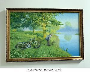 Нажмите на изображение для увеличения Название: IMG_7985 копия.jpg Просмотров: 2 Размер:576.3 Кб ID:1169404