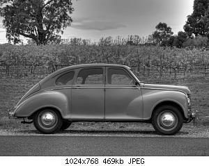 Нажмите на изображение для увеличения Название: autowp.ru_jowett_javelin_5.jpg Просмотров: 1 Размер:468.6 Кб ID:1177215