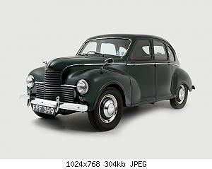 Нажмите на изображение для увеличения Название: autowp.ru_prochie_jowett_javelin_2.jpg Просмотров: 1 Размер:304.0 Кб ID:1177222