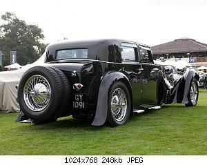 Нажмите на изображение для увеличения Название: Martin_Walter_Daimler_Double_Six_40-50_Sport_Saloon_1932_31.jpg Просмотров: 1 Размер:248.3 Кб ID:1178930