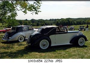 Нажмите на изображение для увеличения Название: 49-Daimler-DB-18-3pos_DHC_DV-07-RH-01.jpg Просмотров: 1 Размер:226.9 Кб ID:1181476