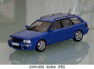A_RS2_front.jpg