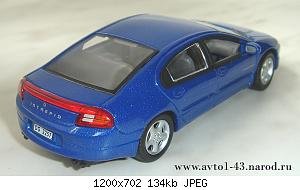 2008_2/cararama_dodge_intrepid_1.jpg