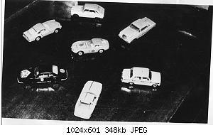 Нажмите на изображение для увеличения Название: 1983 начало коллекции.jpg Просмотров: 120 Размер:348.0 Кб ID:1129597
