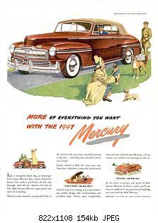 Нажмите на изображение для увеличения Название: 1947 Mercury Ad-04.jpg Просмотров: 2 Размер:153.6 Кб ID:1023327