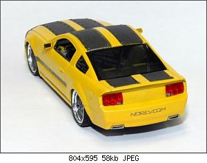2008_1/2007_ford_mustang_cesam_by_parotech_270540_norev_4_small.jpg