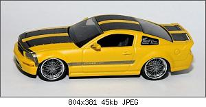 2008_1/2007_ford_mustang_cesam_by_parotech_270540_norev_1_small.jpg