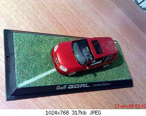 2009_1/colobox_vw_golf_goal_03.jpg