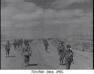 Нажмите на изображение для увеличения Название: 369029008-operation-torch-western-desert-campaign-farewell-to-yesterday-military-formation.jpg Просмотров: 0 Размер:34.0 Кб ID:1188002