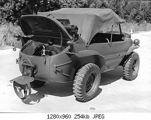 Нажмите на изображение для увеличения Название: Volkswagen_Type_166_Schwimmwagen_1942-44_03.jpg Просмотров: 7 Размер:253.9 Кб ID:1153830